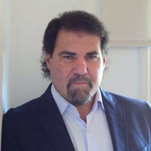 Claudio Zuchovicki