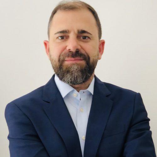 Agustín Longo