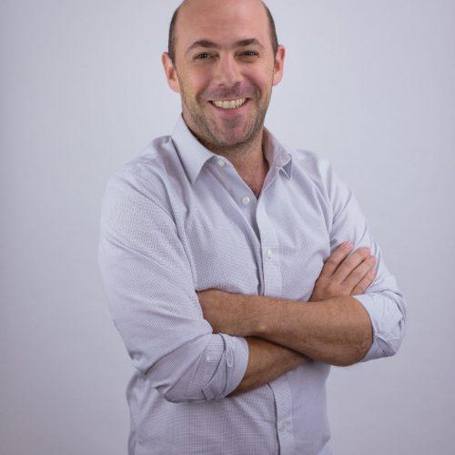 Darío Schilman